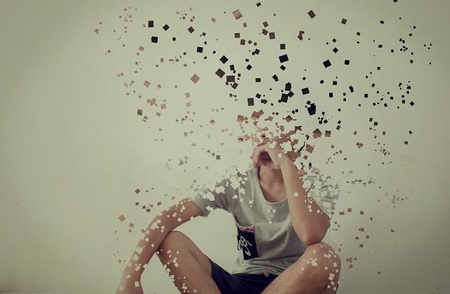 Episode #13 Challenging Theories, Mentoring kids & Indoctination
